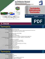 2do parcial YNF-1.pdf