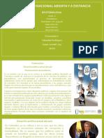 Evaluación final epistemologia Mejoradas.pptx