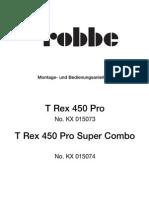 P1122_1-KX015074