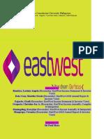 EASTWEST_BANKING_CORPORATION_FINAL