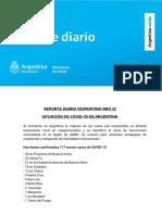 25-03-20-reporte-diario-vespertino-covid-19