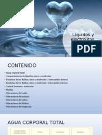 Líquidos-y-electrolitos-final (1).pptx.pptx