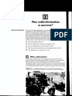 textbook_pages_on_collectivisation.pdf