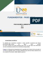 Fisicoquimica Agua 3 16-1 Sonia Ruiz 2020 (1).pptx