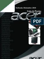 Netbooks_ES_Diciembre_2010