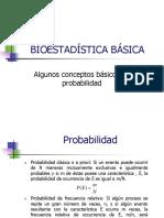 3 Conceptos de probabilidad.pdf