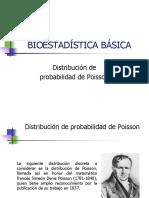 4-2 Distribución Poisson.pdf