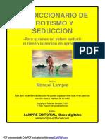 Lampre, Manuel - Antidiccionario-de-seduccion.pdf