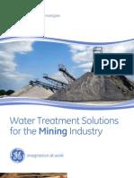 Plugin Mining