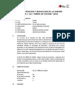 2C PLAN DE PREVENCION Y REDUCCION DE ANEMIA_modelo (1)