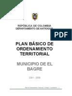 PBOT El Bagre 2001-2009.pdf