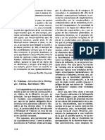 VATTIMO_G_Introduccion_a_Heidegger.pdf