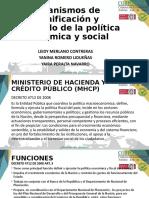 USUARIOS_ORGANISMOS_DE_PLANIFICACION_Y_DESARROLLO. (1)