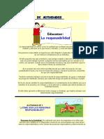 LA RESPONSABILIDAD.docx