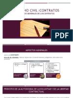 CLASE EQUIPO 1 CIVIL..pdf