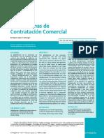 CONTRATACION COMERCIAL