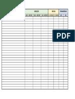 anotar.pdf