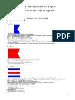 Codice_Internazionale bandiere