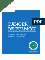 pulmon_cuadernillo.pdf