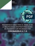 RECOMENDACIONES_MANEJO_INSUFICIENCIA_RESPIRATORIA2020.pdf