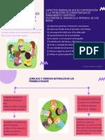 Purple Fun Education Presentation