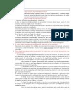 DRIP subiecte rezolvate copy (1)