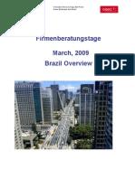 t-presentacion Brasil para Osec-009