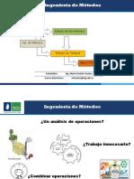 ANALISIS_DE_OPERACIONES-MEJORAR_METODOS CLASE 9.1