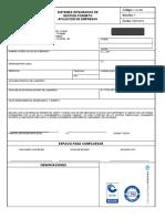 Afiliacion_de_empresas_v-50 (1)