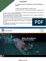Mitos del Software_0.0.3