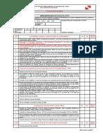 GEIND – Atividades industriais que requerem RCA-PCA e EIA-RIMA