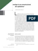 Canclini-cómo investigar la era comunicacional del capitalismo.pdf