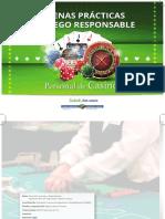 manual_juego_responsable_casino_es