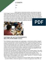 Servi?os Online CAGEPAnqmfx.pdf