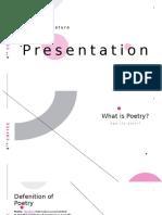 Presentation5