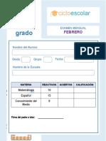 02_ Examen_segundo_grado_febrero_2019-2020