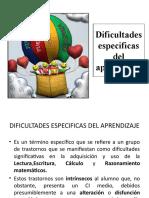 Problemas Especificos Del Aprendizaje2 (1)