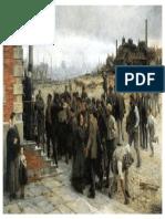 La Huelga (1866)