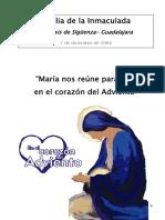 VIGILIA_DE_LA_INMACULADA (2).pdf