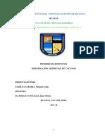 INSEMNASION-ARTIFICIAL-DE-VACUNOS-4 LISTO.pdf