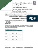TALLERES INGLÉS TRABAJO VIRTUAL GRADO 9º.pdf