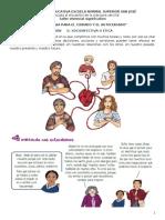 Taller vivencial significativo Estilos de vida saludable Milvia.docx