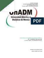 M7_U1_A1_JOTP_Normatividad (2)