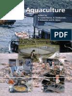 epdf.pub_urban-aquaculture-cabi-publishing.pdf