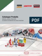 189716_Guide_de_selection_produits.pdf