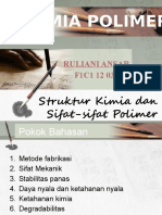 struktur_kimia_dan_sifat-sifat_polimer.pptx
