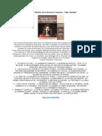 AUDIOBOOK Alain Viala Histoire de la litterature francaise  L age classique