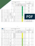 Matriz de identificación de peligros y valoración de riesgos 2019.pdf