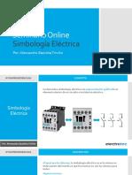 Seminario Simbologia Electrica.pdf