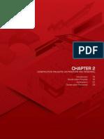 CIDB-CONSTRUCTION PROJECT CONTRACTORS PERSONNEL